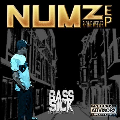 Numz's avatar