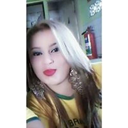 Brenda Mesquita 1's avatar