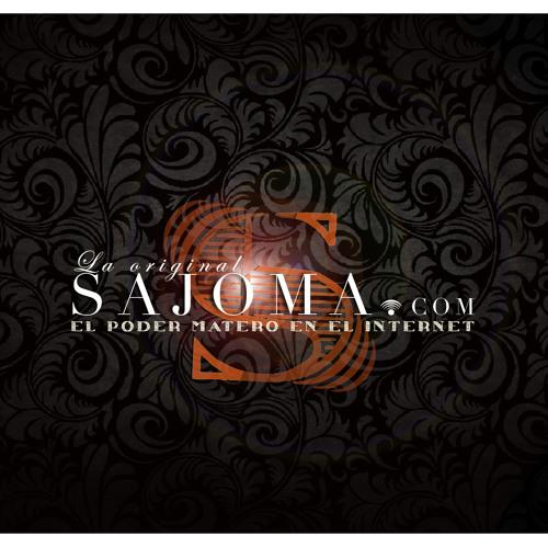 SAJOMA.com's avatar