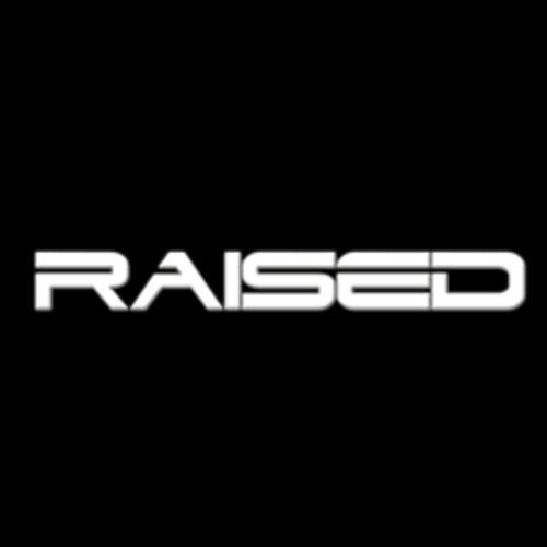 Banda Raised's avatar