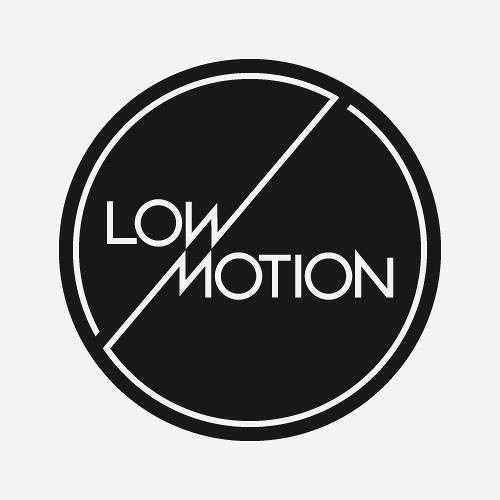 Low Motion's avatar