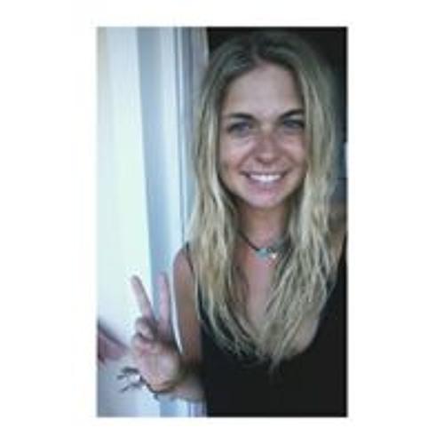 Aimee Simmons 2's avatar