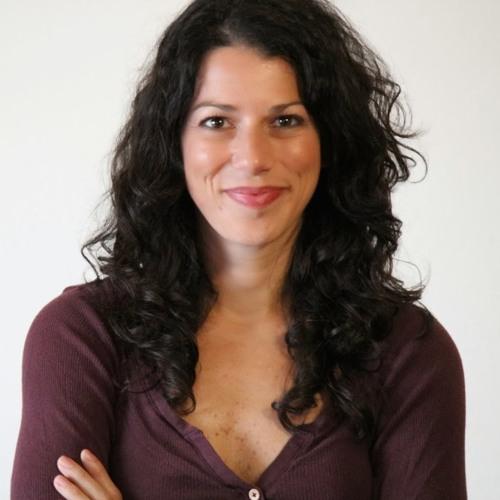 LibbyClearfield's avatar