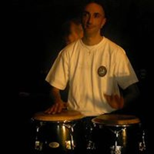 Eric Hecart's avatar