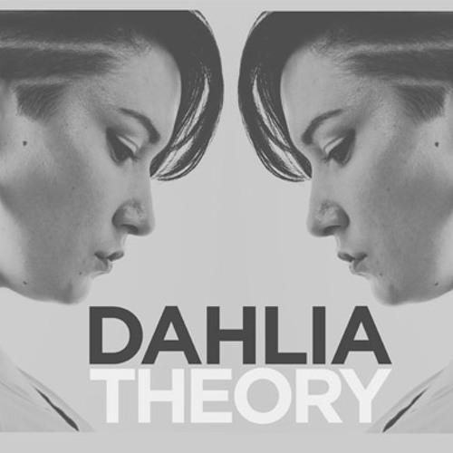 Dahlia Theory's avatar