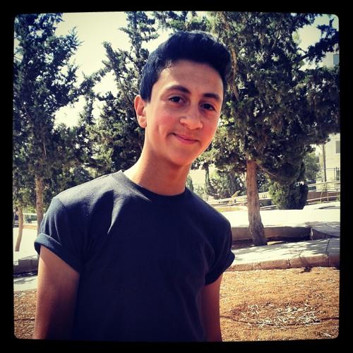 shahenqader's avatar
