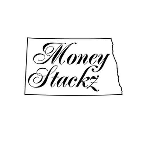 Money Stackz Ent.'s avatar