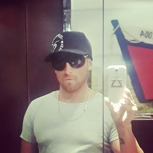 Federico Beaumont's avatar