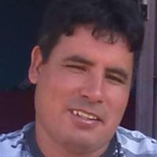 José Cardoso 25's avatar