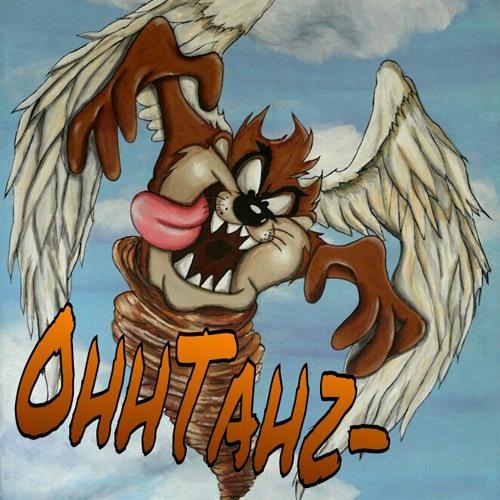 ohhtahz's avatar