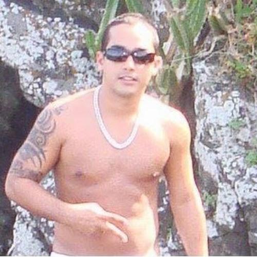 Afonso Junior 17's avatar