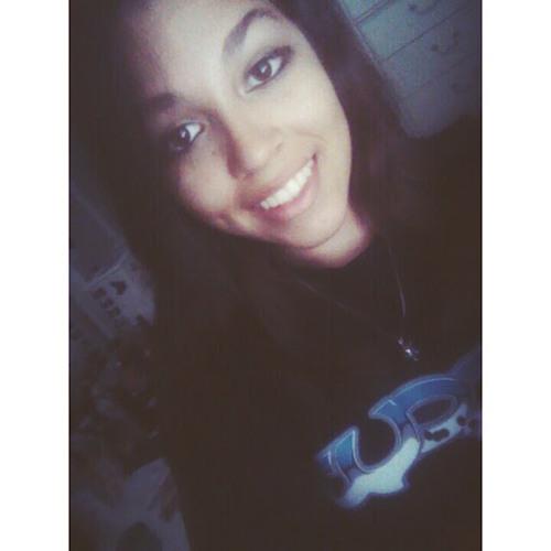 Kristina O 2's avatar