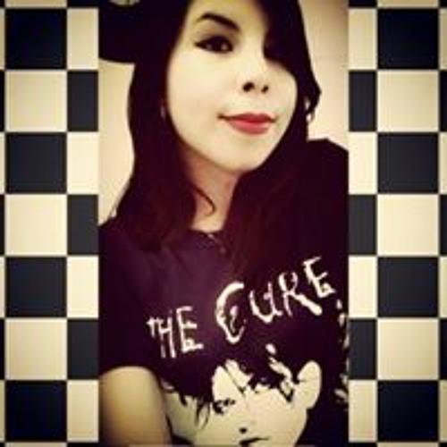 Ana Sofia Soares 4's avatar
