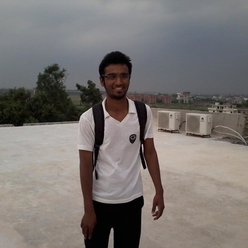 abdul sami 15's avatar