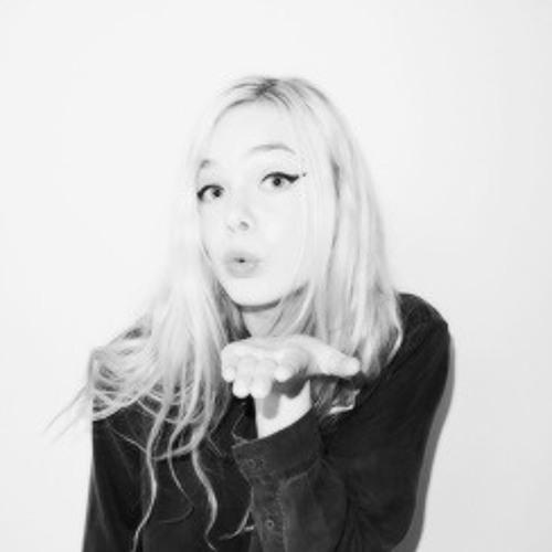 cherryflavoredlolli's avatar