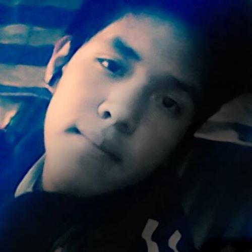 Denilson Lopez 1's avatar