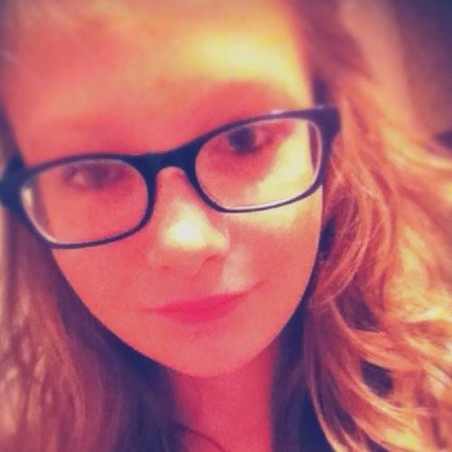 Emily Bryant 7's avatar