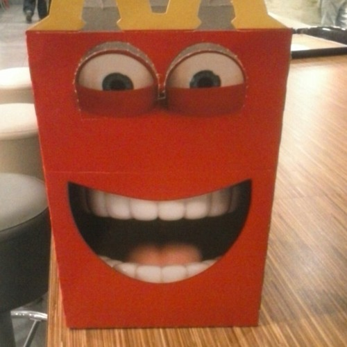 boss_2014's avatar