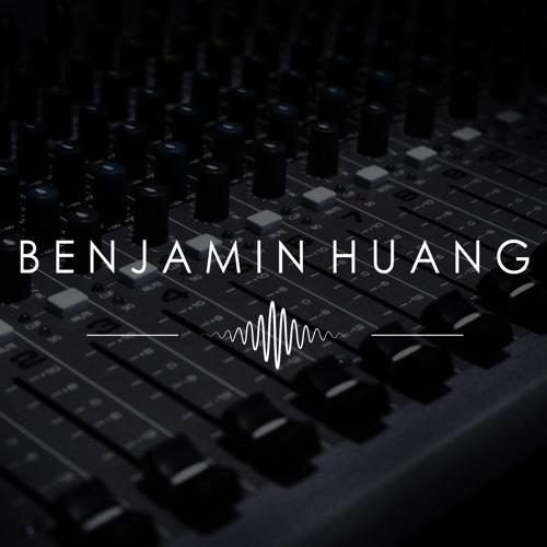 BenjaminHuang's avatar