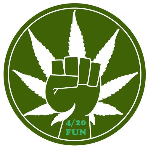 420fun's avatar