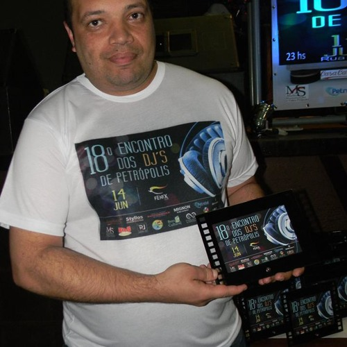 Carlos Roberto Costa's avatar