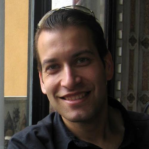 Yannick Carer's avatar