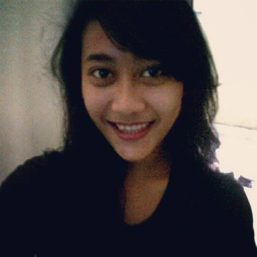 Amalia Ramandha Putri's avatar