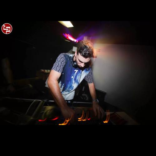 DJ Rich's avatar