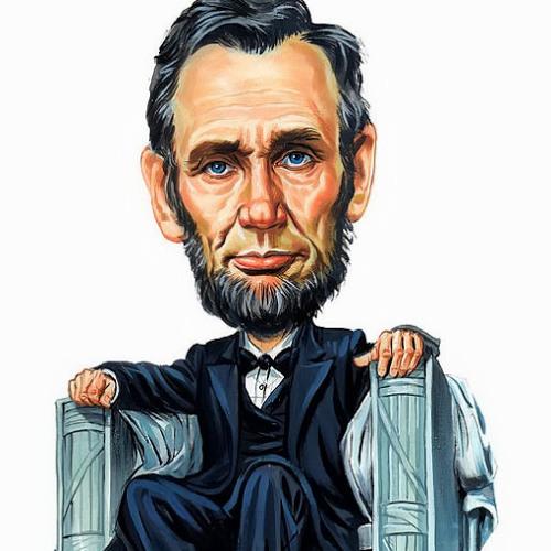 Honest Abe 6's avatar