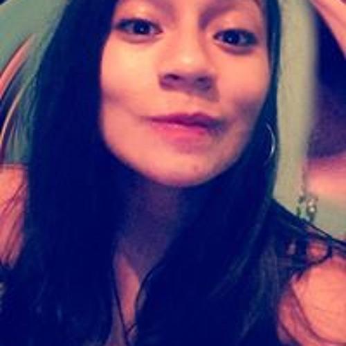 Lucia Turcios's avatar