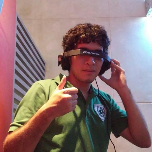 Ðiego Ramos Rivas's avatar