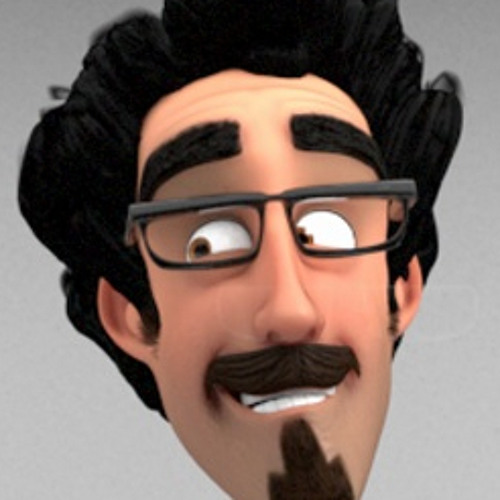 kevintheartist1's avatar