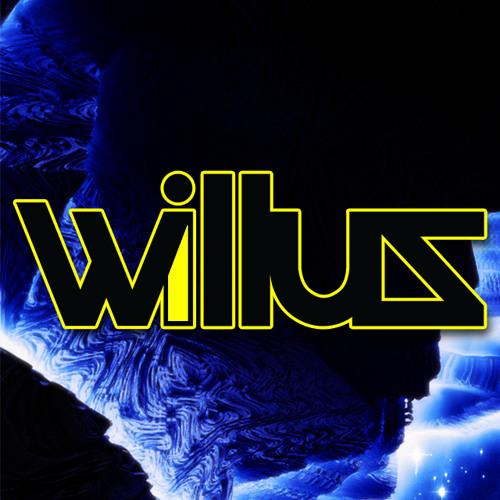 djwillus's avatar