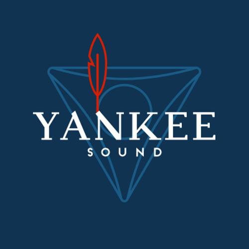 YankeeSound's avatar