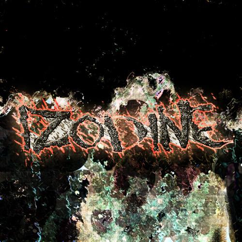Izodine's avatar