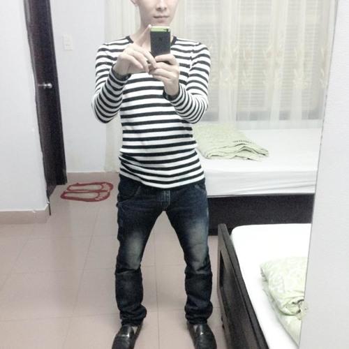 Linh Noo's avatar