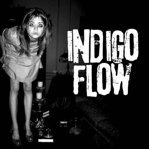 Indigo Flow | Official's avatar