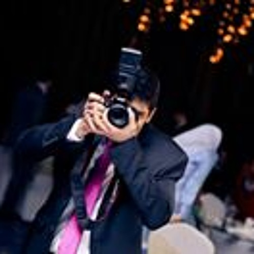 Abdelrhman Shams 2's avatar