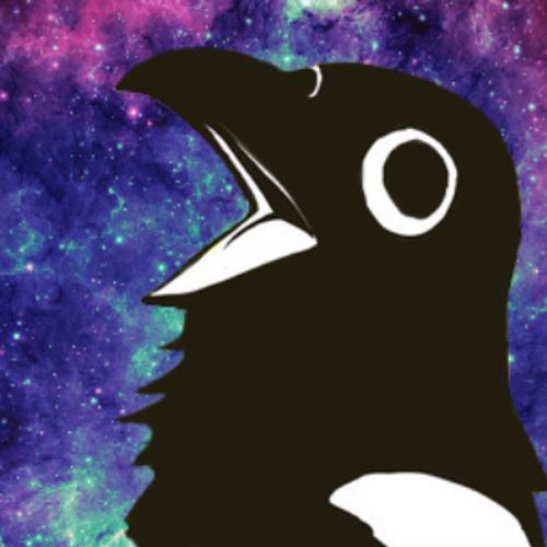 itszigzag's avatar