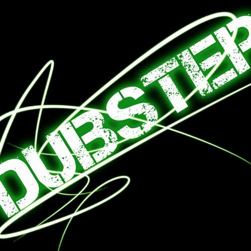 dubstep_lover_14's avatar