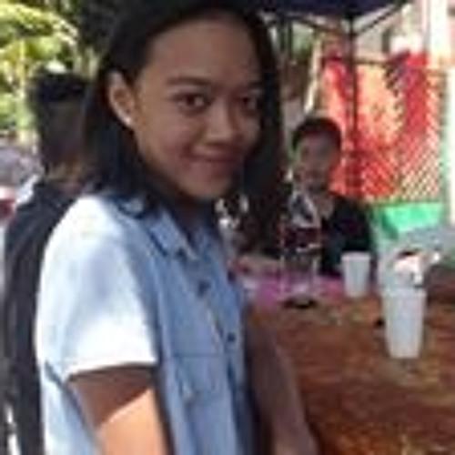 China Acosta's avatar