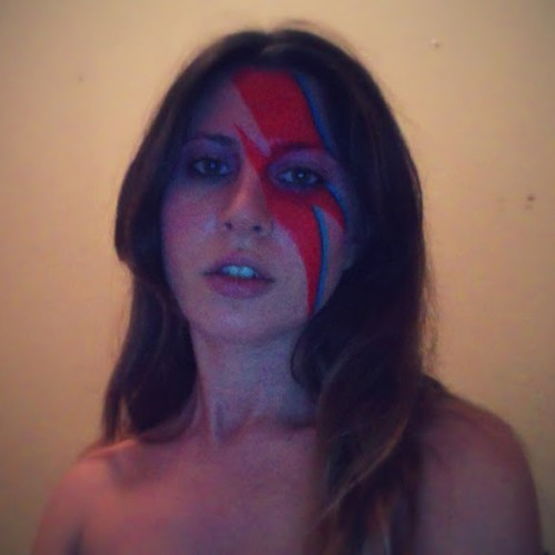 Giorgia Cacciatore's avatar