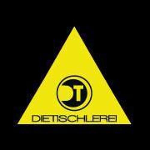 DieTischlerei's avatar