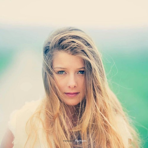 Pauline-ncls's avatar