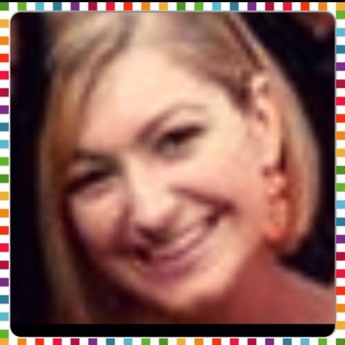 Sherrie Dee 19's avatar
