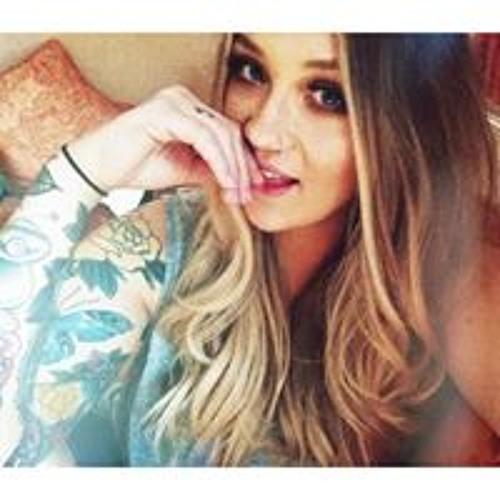 Chelsea Smith 115's avatar