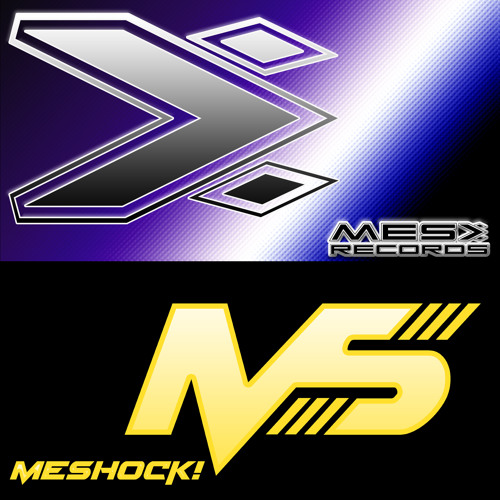 MES Records - MEShock!'s avatar