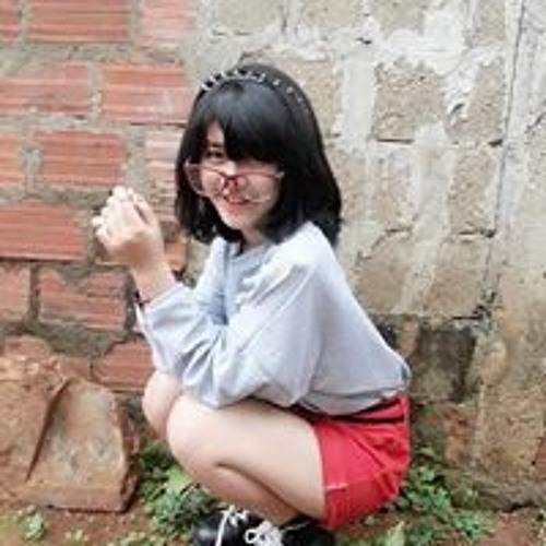 Lem ViệtNamđồng's avatar