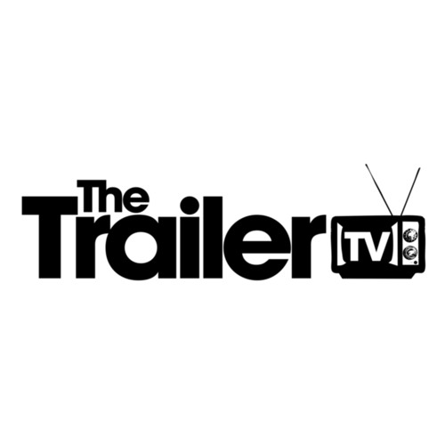 The Trailer TV's avatar
