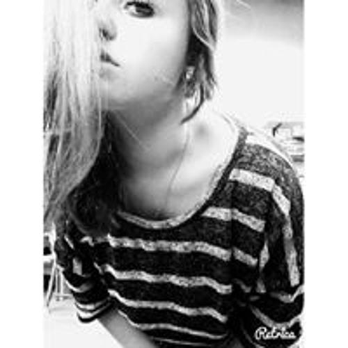 Sarah Mair 3's avatar